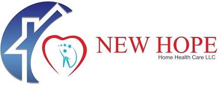 New Hope Home Health Care LLC